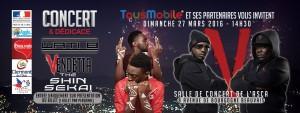 Concert-WATIB_dimanche27mars2016