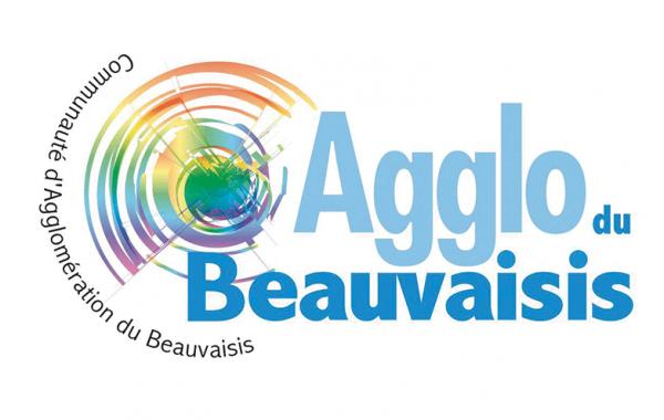 Agglomération du Beauvaisis
