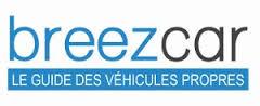 logo_breezcar