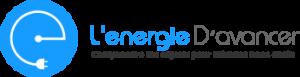 logo_lenerdiedavancer