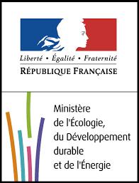 Ministère de l'écologie et du développement durale