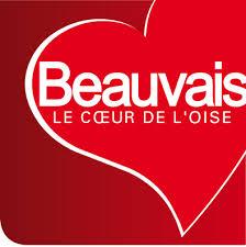 Ville de Beauvais