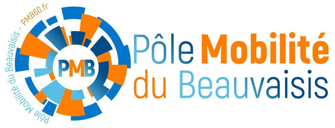 Pôle Mobilité du Beauvaisis
